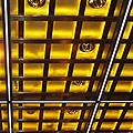 Bruell und Gruber Lichtdecken